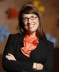 JoAnn Elston is the new General Manager of the JW Marriott Denver Cherry Creek (PRNewsFoto/The JW Marriott Denver Cherry...)