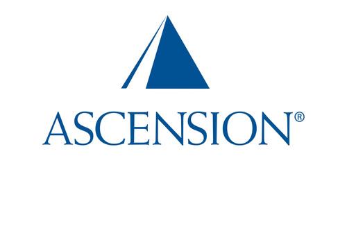 Ascension Insurance, Inc.  (PRNewsFoto/Ascension Insurance, Inc.)