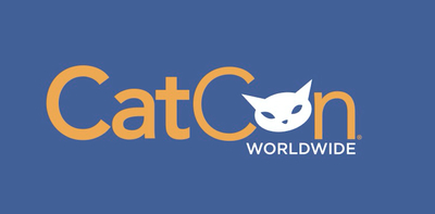 CatConLA announces Hill's and Petco as official presenting sponsors.