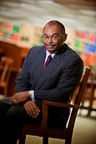 Big Brothers Big Sisters of America Names Max Miller Chief Administrative Officer and General Counsel