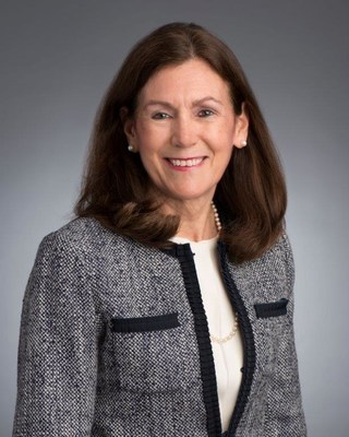 Marilyn Mohrman-Gillis named first Executive Director of the CFP Board Center for Financial Planning