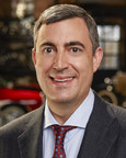 Jeffrey J. Brown has been named chief executive officer, Ally Financial