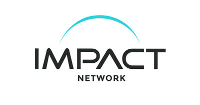 Impact Network!