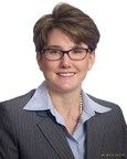 Securities Attorney Molly Z. Brown Joins McDonald Hopkins