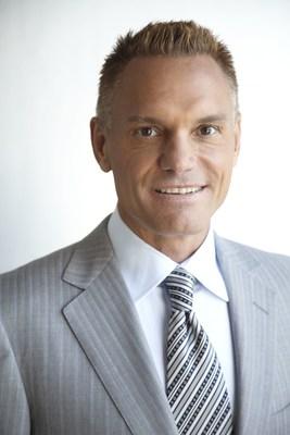 Kevin Harrington, original Shark Tank Shark to keynote Marijuana Investor Summit, 4/20-4/22, Denver