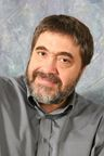 Jon Medved is the founder and CEO of OurCrowd, which has raised over $33M for 30 portfolio companies since its launch in February 2013. OurCrowd will award funding to the winner of the MATI 2014 pitch contest in Tel Aviv on February 11, 2014. (PRNewsFoto/MATI Israel)