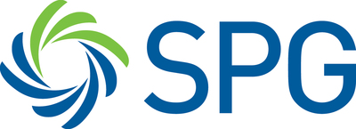 Georgia-Pacific Consumer Products LP and SPG Holdings LLC reach agreement for Georgia-Pacific to acquire SPG. (PRNewsFoto/Georgia-Pacific)