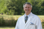 Hometown Mercy Doctor to Lead American Medical Association