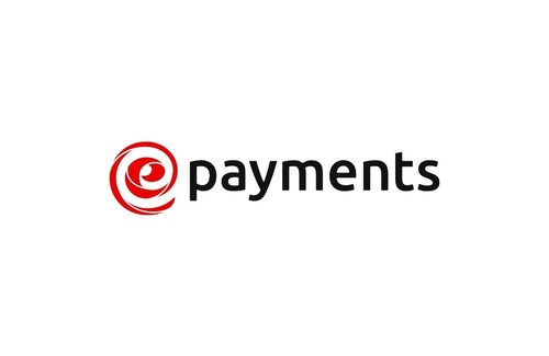 ePayments Group logo (PRNewsFoto/ePayments Group)