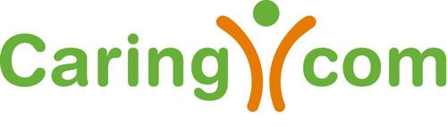 Caring.com logo. (PRNewsFoto/Caring.com)