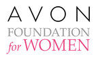 The Avon Foundation For Women Launches First-Of-Its-Kind Collaborative To Create Sexual Assault Action Plans On College Campuses