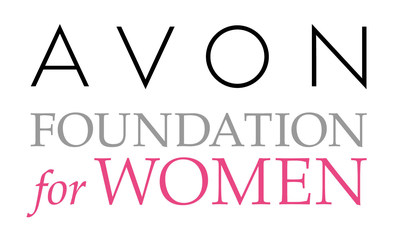 Avon_Foundation_for_Women_Logo
