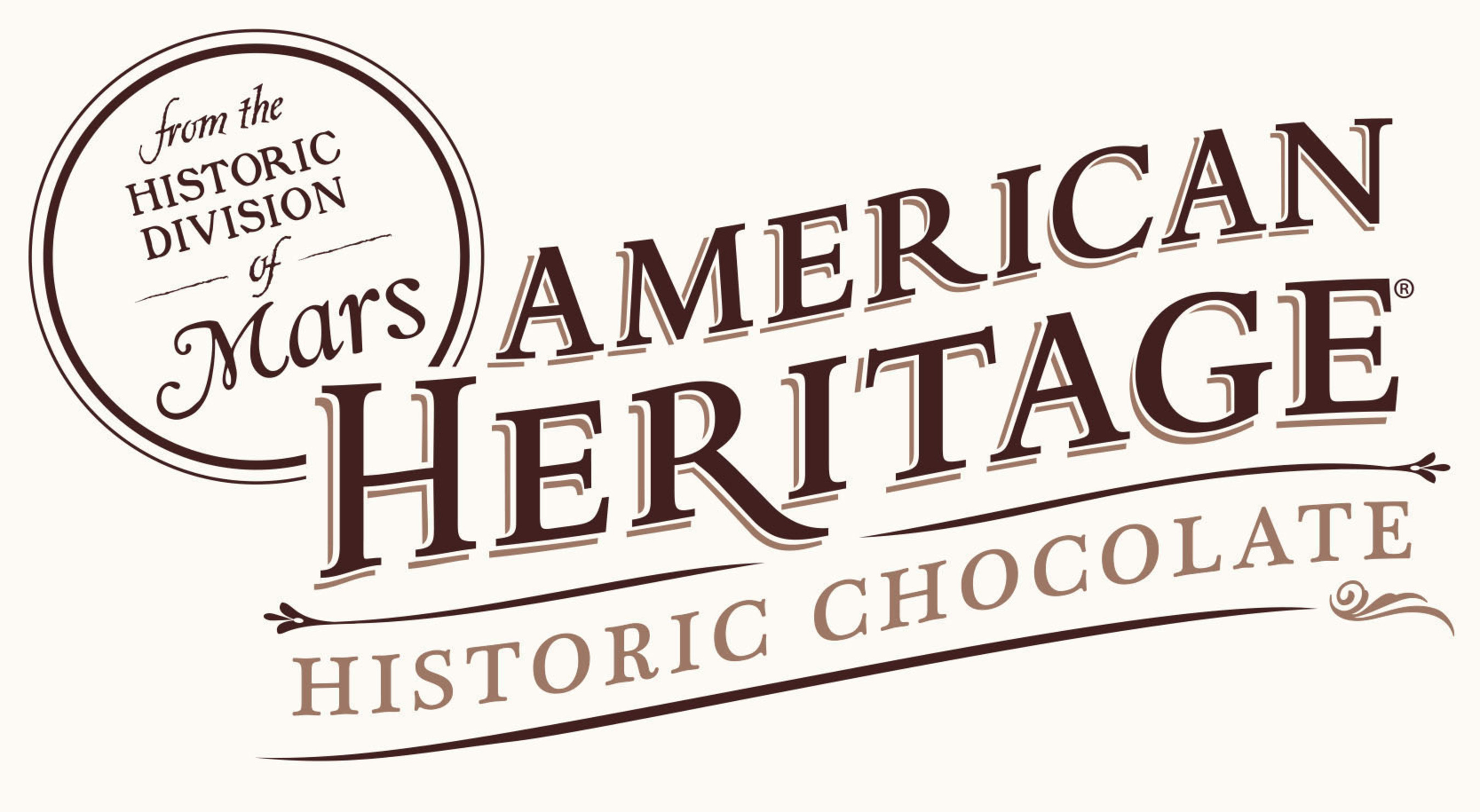 Mars Spurs Chocolate Exploration With Chocolate History Research And Investigative Studies Grant