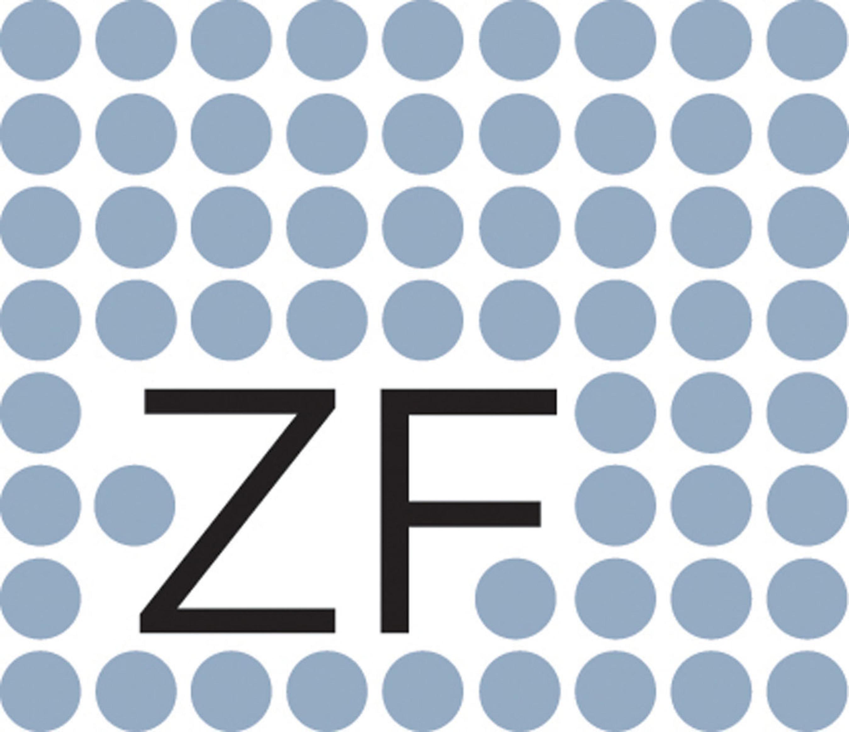www.zengerfolkman.com.