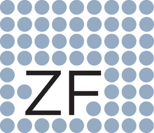www.zengerfolkman.com . (PRNewsFoto/Zenger Folkman) (PRNewsFoto/)