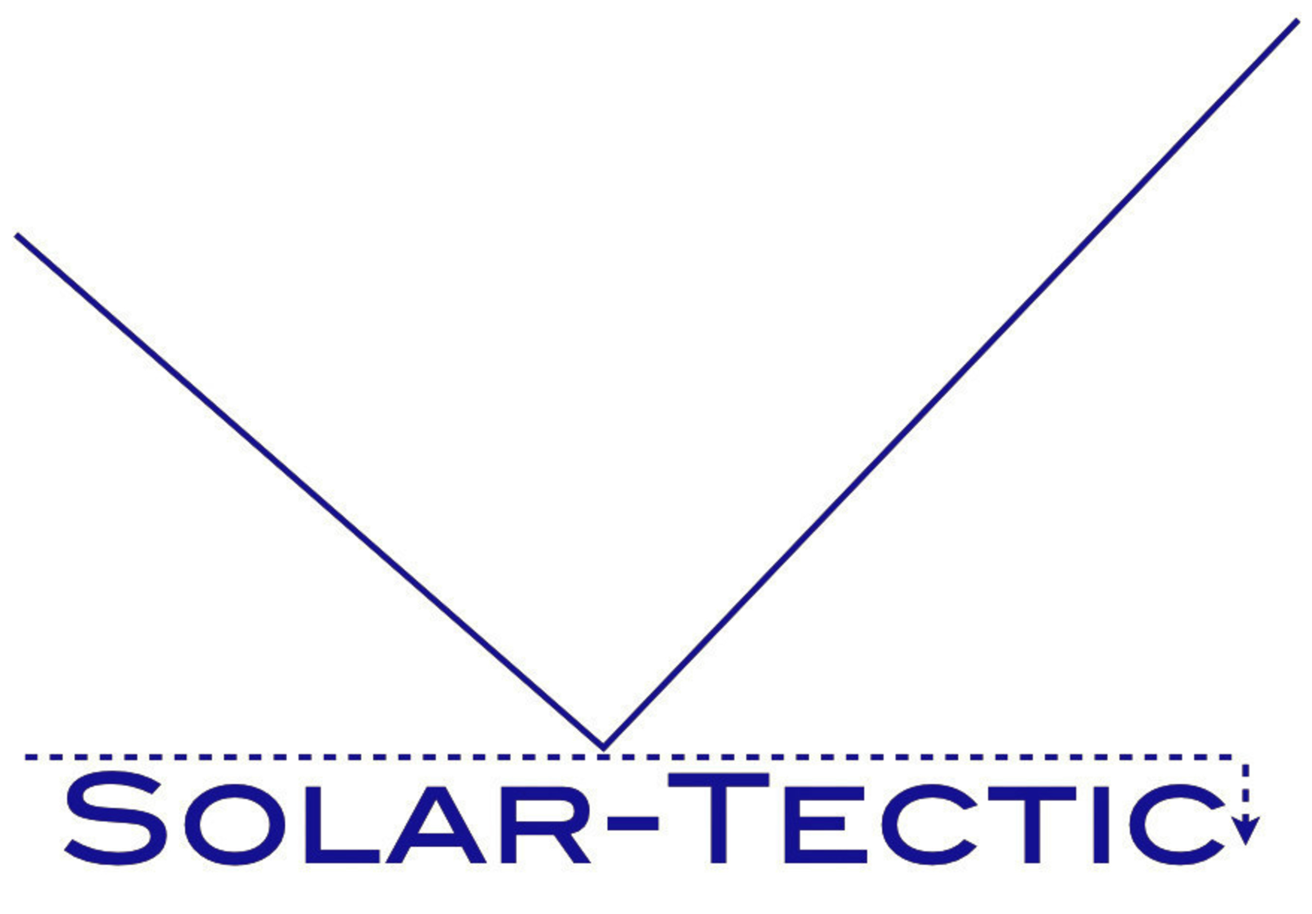 US-Patentamt (USPTO) erteilt Solar-Tectic LLC umfangreiches Patent für Technik im Bereich