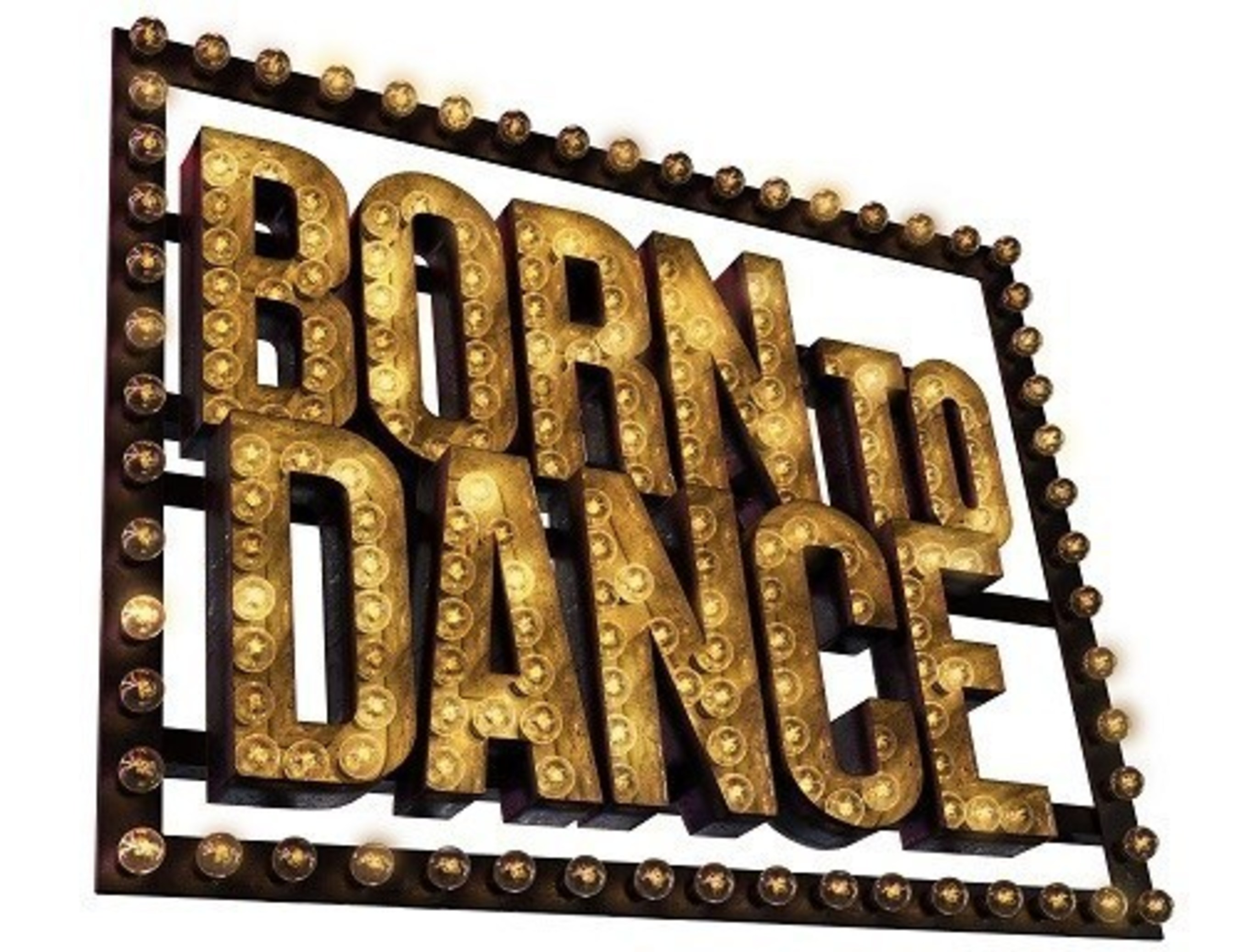"""""""Born to Dance"""" is the second musical created exclusively for Princess Cruises in partnership with award-winning composer Stephen Schwartz."""