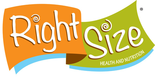 RightSize® Smoothies in the Spotlight on The Balancing Act® Airing on Lifetime Television®