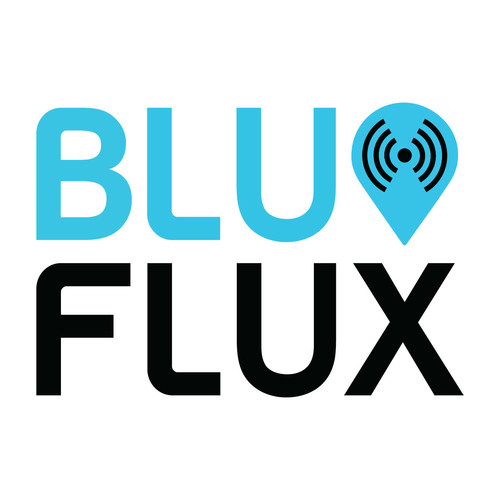 DecaWave Bolsters Micro-location Partnership Program with Addition of BluFlux