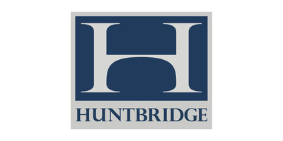 Huntbridge logo