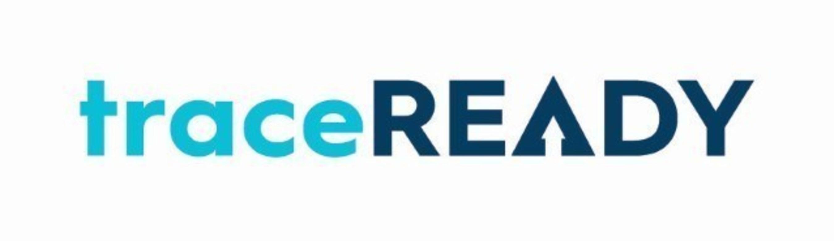 traceREADY logo