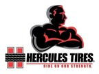 Hercules Tires to Sponsor Sarah Burgess in 2016 Lucas Oil Off Road Racing Series