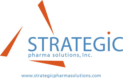 Strategic Pharma Solutions, Inc., a Raleigh-based healthcare communications agency