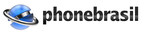 PhoneBrasil International, Inc.