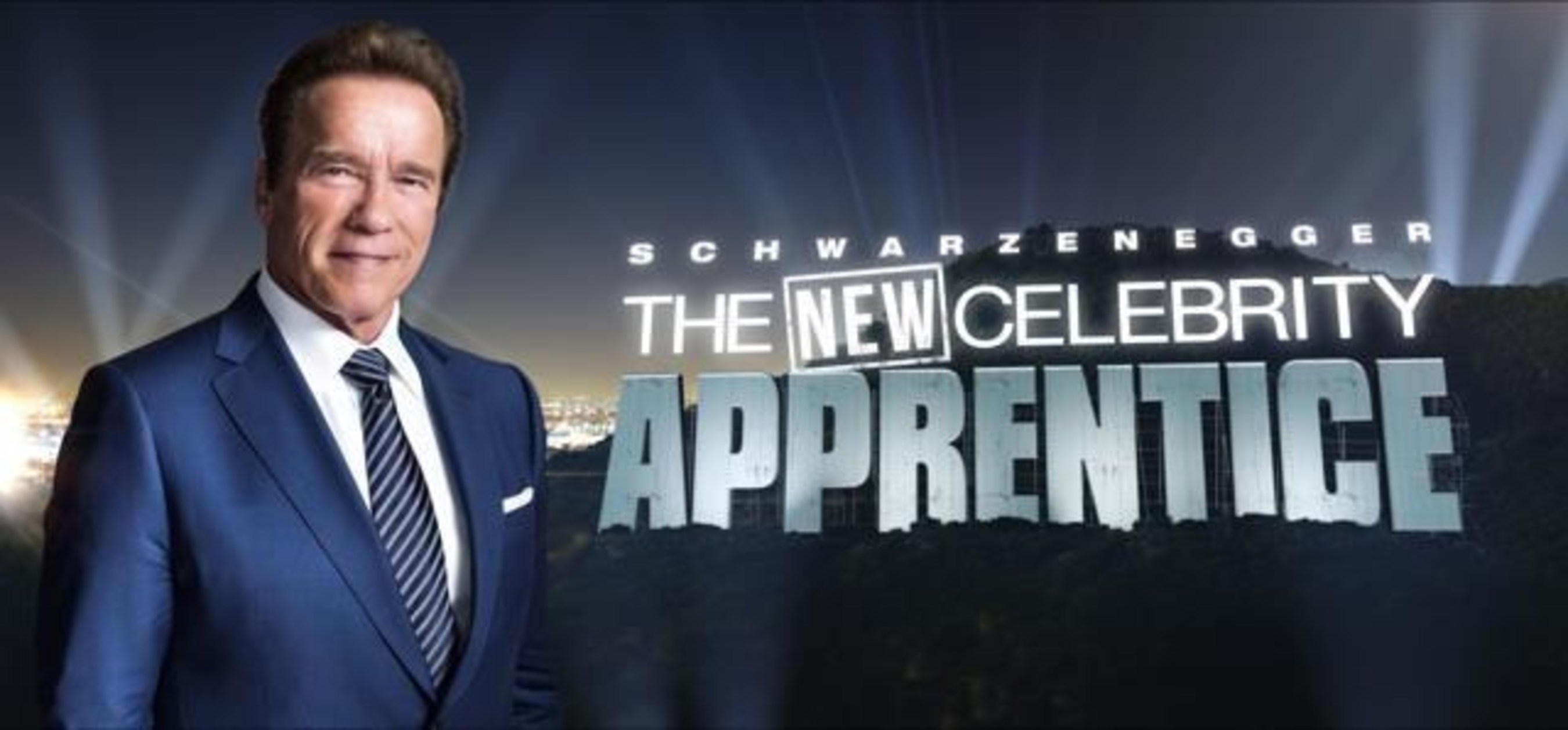 """Carnival Corporation & plc, the world's largest leisure travel company, will sponsor the two-part finale of the upcoming season of NBC's """"The New Celebrity Apprentice"""" airing next year on February 6 and 13. The sponsorship also features Carnival Corporation launching the Celebrity Apprentice Charity Challenge, supporting the charities chosen by the celebrity contestants while driving consumer engagement with the show."""
