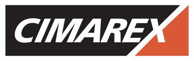 Cimarex Energy Co.