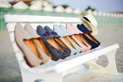 Belsire presents the perfect slipper shoe for the gentleman who wishes to be stylish, chic and comfortable during the warm long days of summer. (PRNewsFoto/BELSIRE)