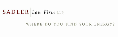 Sadler Law Firm Expands Legal Coverage To 22 States, Adding Oklahoma And Kansas
