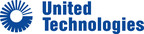 United Technologies Earns Top Marks in 2017 Corporate Equality Index
