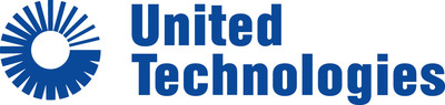 United Technologies Corp. (PRNewsFoto/United Technologies Corp.) (PRNewsFoto/UNITED TECHNOLOGIES CORP.)