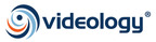 Videology Offers First-of-its-Kind Programmatic Access to Data-Enabled, In-Cinema Video Inventory Through Alliance with Screenvision Media