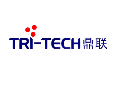 Tri-Tech Holding Inc. Logo