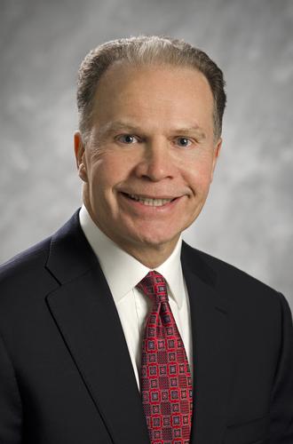 Gregory Oberland Named President of Northwestern Mutual. (PRNewsFoto/Northwestern Mutual)