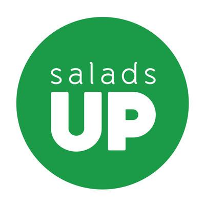 Salads UP