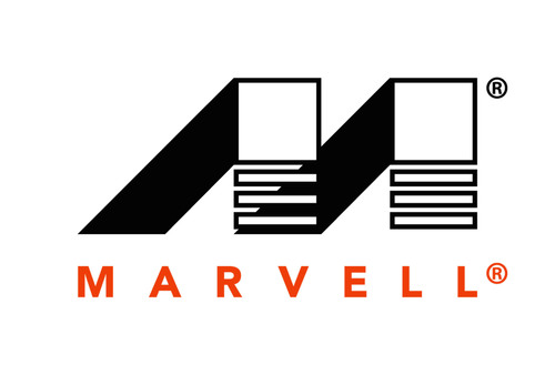 Marvell Announces Dr. Ting Wei Li as New General Manager in China