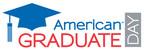 American Graduate Day Logo