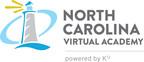 North Carolina Virtual Academy