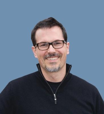PureGenomics Co-Developer Dr. Nathan Morris, M.D.