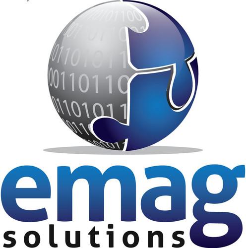 eMag Solutions, LLC.  (PRNewsFoto/eMag Solutions)