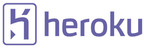 Salesforce.com Announces Heroku DX--Empowering Companies to Create Transformational Customer Apps Faster