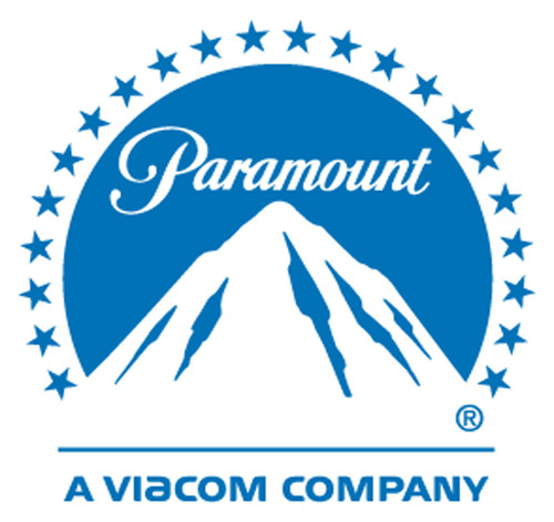 Paramount Pictures.  (PRNewsFoto/Paramount Pictures)
