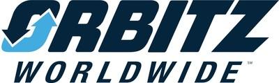Orbitz Worldwide, Inc.
