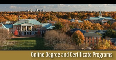 Wake Forest Law Launches Online Only, Part-Time MSL Certificate in 'Workplace Legal Fundamentals'