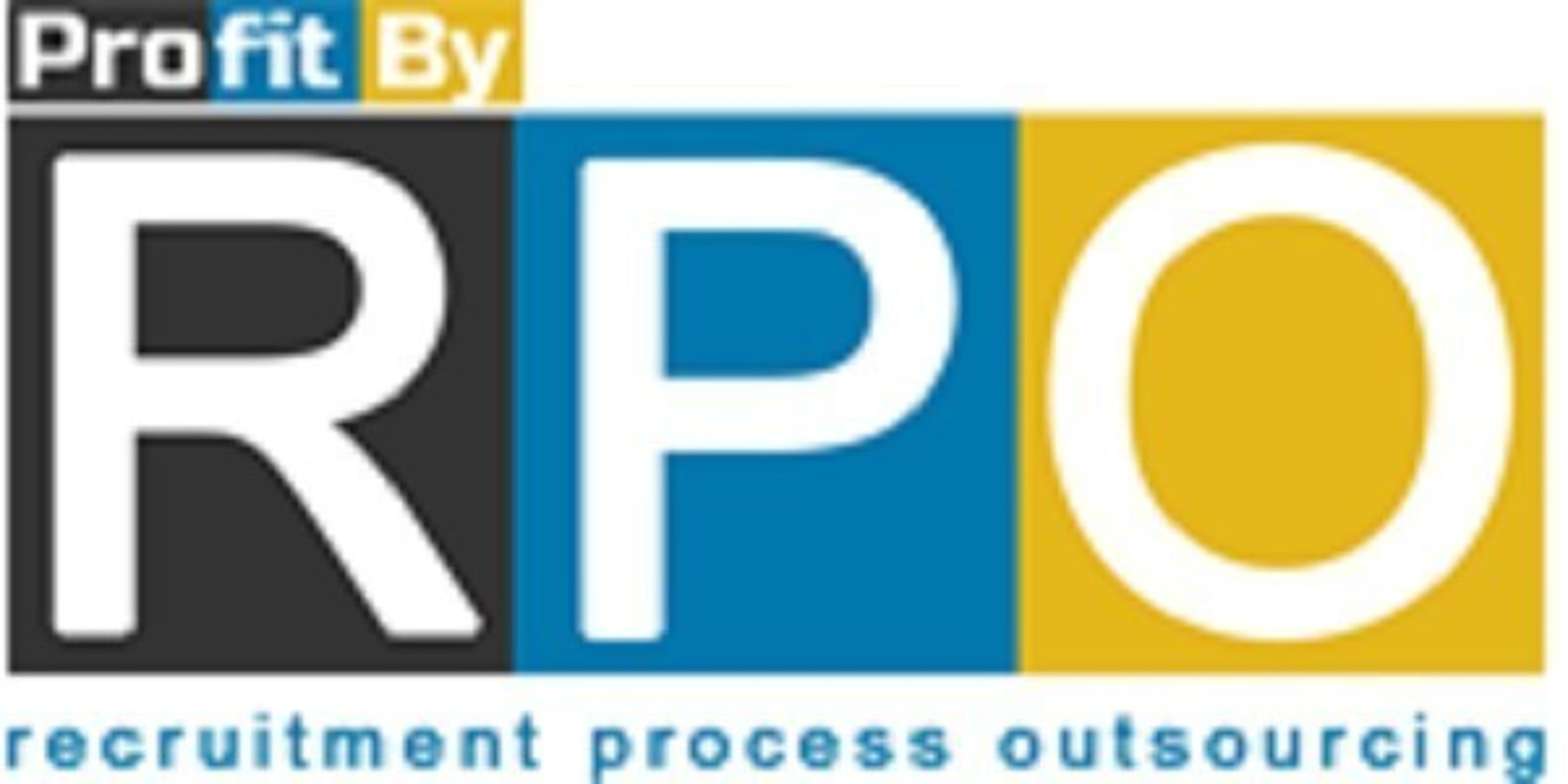 Profit by RPO to ramp up its Strategy to keep pace with recent market developments