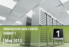 Progressive Data Center Summit.  (PRNewsFoto/FMA Summits Inc.)