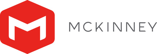 McKinney Recognized For Exemplary Workplace Practices
